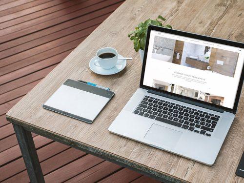 Czy strona internetowa jest niezbędna w Twoim biznesie?